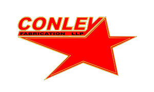 Conley Trailer Fabrication